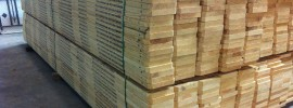 scaffold planks for sale, scaffold ranks for rent, osha,