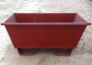 Mud Tubs for Sale