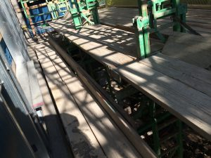 non-stop scaffolding sales and rental