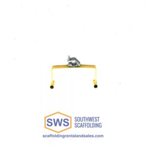 Southwest Scaffolding sells and rents scaffolding, boards and accessories with nationwide delivery.