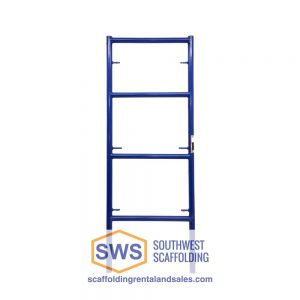 Painter Scaffolding for Sale at Southwest Scaffolding