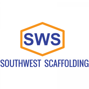 scaffolding sales and rental