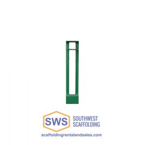 Hanging Bracket Non-Stop Scaffolding. Southwest scaffolding sells Non-Stop Scaffolding, boards and accessories nationwide.
