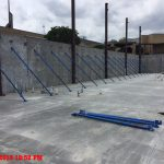 wall braces for sale and rent at Southwest Scaffolding home to all your scaffolding and masonry needs. Buy now.
