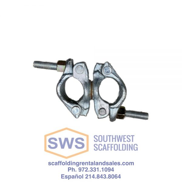 tube and clamp scaffolding for sale at southwest scaffolding