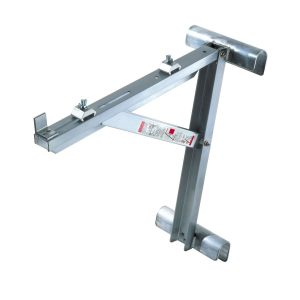 Werner Ladder Jack Scaffolding and Accessories for Sale at Southwest Scaffolding