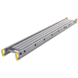 Aluminum Stage (Pick Board) Werner