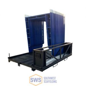 scaffolding rack for sale | Southwest Scaffolding