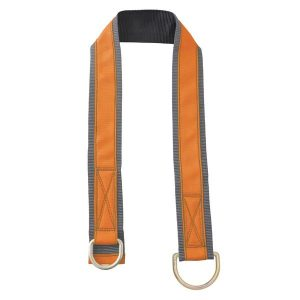 Cross Arm Anchor Strap – 4ft | Malta Dynamics