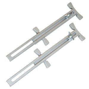 Adjustable Line Stretchers for Masonry For Sale at Southwest Scaffolding