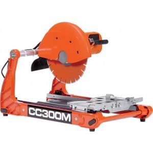 Diamond Products Electric Masonry Saw for Sale by Southwest Scaffolding