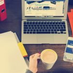 Social Media Policy for Construction Companies